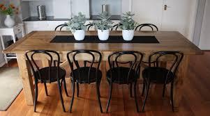 dining room sets in melbourne fl dining table set