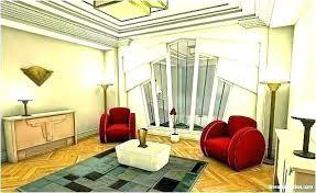 home deco office deco. Art R Modern Interiors Interior Design Office Home Company In Deco Decor Irvine Ca 92618 Town U