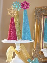 diy christmas home decor decorate ideas wonderful with diy