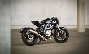suzuki sv650 caf racer bikebrewers com