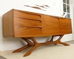 teak retro furniture. Teak Retro Furniture. Danish Furniture Sideboard R A