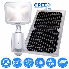 Energy Smart Flood Lights Eleding Solar Hybrid Microgrid 3rd Generation Cree Led Smart Lights Buy Solar Led Light Cree Led Flood Light Cree Led Torch Light Product On