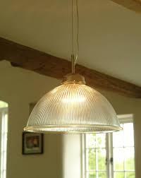 affordable pendant lighting. Wonderful Large Pendant Light Lighting Affordable Affordable Pendant Lighting U