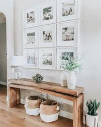 3231 Best Rustic images in 2019 | Home decor, Future house, House ...