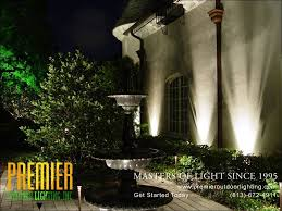 wall washing lighting. in wall washing photo gallery from premier outdoor lighting n