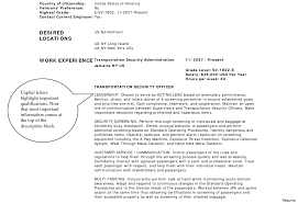 Emt Job Description Resume Customer Service Objective Download Call Center Supervisor Sample 49