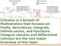 assignmentsu math assignment help online math assignment help co 5