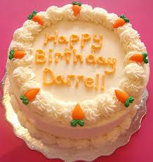 Carrot Cake Decoration Carrot Cake Decoration Ideas Little Birthday