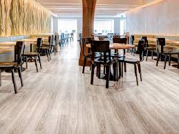 restaurant flooring commercial vinyl tiles restaurant flooring design inspiration commercial vinyl floors