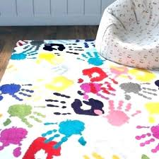 toddler area rugs kids playroom rug for playrooms fun boy furniture s open now
