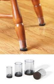 furniture glides for vinyl floors. 36 ct. chair leg cap floor protectors collections etc furniture glides for vinyl floors