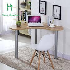 corner computer table custom new corner computer desk desktop household simple computer desk mini computer table