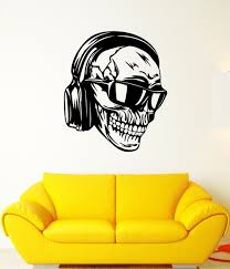 Skull Wallpaper For Bedroom High Quality Wholesale Skull Wallpaper From China Skull Wallpaper