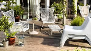 Amazing of Patio Furniture Sets IKEA Garden Furniture Sets Ikea