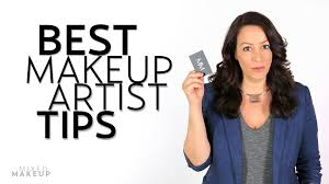 the best makeup artist tips you need to know mixed makeup masters you