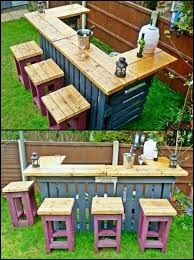 outdoor bar counter best outdoor bars and counter tops images on mini outdoor bar outdoor bar outdoor bar counter