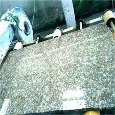 concrete sealer 5 gallon blacktop home ideas diy