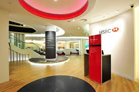 bank and office interiors. Hsbc Bank Offices Interior - Google Search And Office Interiors B