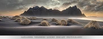 Alexander Vershinin Photography - Home   Facebook