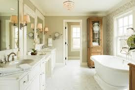Elmo Bathroom Decor 10 Ways To Add Color Into Your Bathroom Design Freshomecom