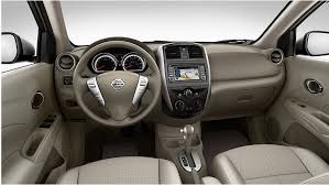 2018 nissan versa redesign. delighful redesign 2018 nissan versa interior style design inside nissan versa redesign