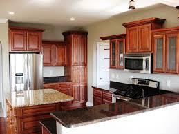 Kitchen 10 X 10 Kitchen Design 10x10 Kitchen Cabinet Designs 10x10