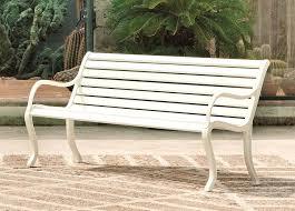 garden benches oasis garden bench garden benches wooden john lewis