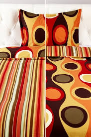 cool funky furniture. 98 best funky furniture that is cool images on pinterest home and painted