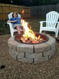 outdoor fireplace diy outdoor fireplace ideas on a budget fire pit outdoor fireplace ideas to combat outdoor fireplace diy