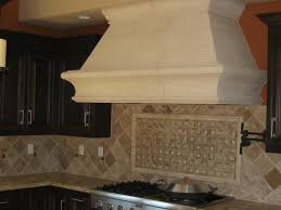 Kitchen Hood Cast Stone Kitchen Hoods Photo Album