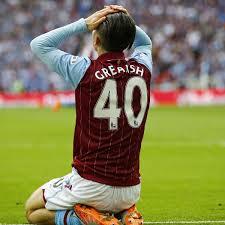 Aston-Villa-Ass Jack Grealish stürzt im Urlaub ab - Eurosport