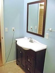 bathroom accessories for the elderly handicap bathtub accessories