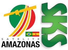 Resultado de imagem para LISTA DE TPS AMAZONAS