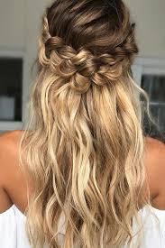 Hairstyle Ideas best 25 homeing hair ideas prom hair 7425 by stevesalt.us
