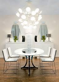 art deco miami style art deco dining room table