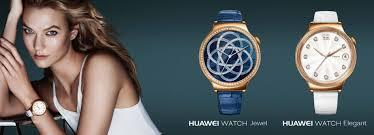 huawei ladies smartwatch. karlie-kloss-smart-watch-ad_2016_01. karlie kloss models huawei\u0027s new women\u0027s watch huawei ladies smartwatch s