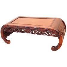Oriental furniture perth Furniture Stores Oriental Furniture Perth Opium Oriental Furniture Perth Eye Catching Oriental Furniture Stores