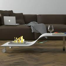 amazing furniture designs. 27. Fire Pit Table Amazing Furniture Designs T