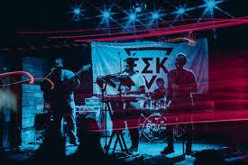 Champlain Valley Fair Concert Seating Chart Esk Winooski Tickets Monkey House 31 Dec 2019 Songkick