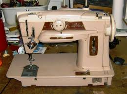 http://sewing-machines.blogspot.de/search?q=