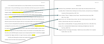 citing sources in essay co citing sources in essay