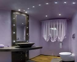 bathroom track lighting master bathroom ideas. Stunning Bathroom Track Lights Tapesii Lighting Ideas For Throughout Decorating Master H