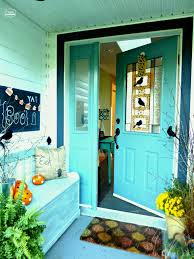 house tour the happy housie open door at home decor outlet western inside front amazing