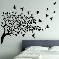 vinyl wall art tree decals ideal vinyl wall art south africa on vinyl wall art tree with wall decoration vinyl wall stickers home design and wall decoration