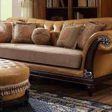 living room victorian lounge decorating ideas. Castle Sofa For Comfortable Living Room Victorian Lounge Decorating Ideas Traditional Sofas Modern .