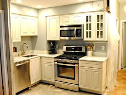 kitchen remodeling cost calculator small inspiring remodel ideas kitchens house and apartment vation ranch before after
