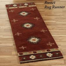 large size of exclusive southwestern rug runners southwest diamond area rugs western style where to