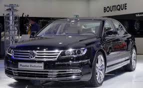 2018 volkswagen phaeton.  volkswagen 2018 vw phaeton specs price release throughout volkswagen phaeton