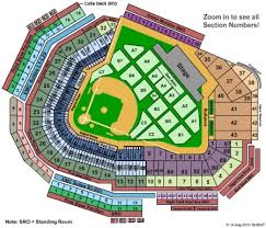 Billy Joel Tampa Seating Chart Fenway Park Tickets And Fenway Park Seating Chart Buy