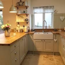 cottage kitchen ideas. Wonderful Kitchen The 25 Best Small Cottage Kitchen Ideas On Pinterest Cozy Regarding  With R